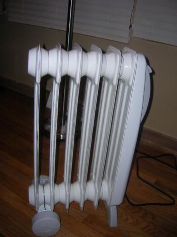 Heater_004_4