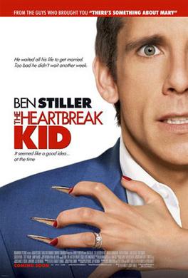 Heartbreak_kidposter4
