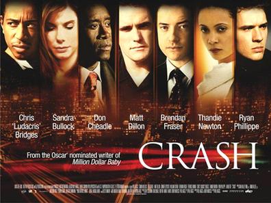 Crash_2