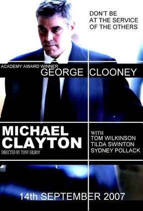 Michaelclayton_2