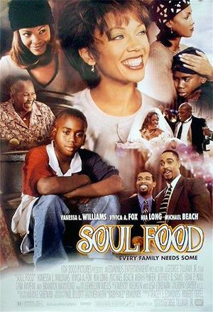 Soulfood1997