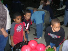 Aarons_birthday_party_013_1