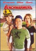 Benchwarmers_2