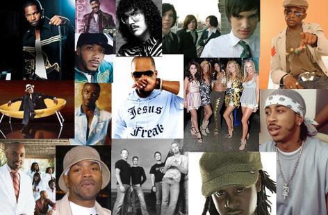 Best_artists1_3