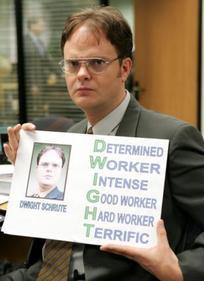 Dwight_1