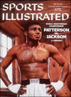 Floyd_patterson