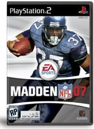 Madden07cover