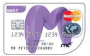Mc2_card
