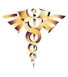Medicalsymbol_2