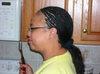 Moms_hair_1