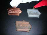 My_medals