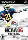 Ncaa2006_ps2boxboxart_160w
