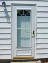 New_back_door