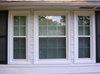 New_windows