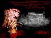 Nightmare_on_elm_street_1_3