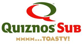 Quiznos_3
