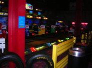 Racing_car_game_1