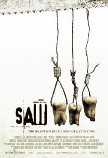 Saw_3
