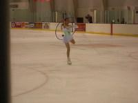 Skating_hoop_2