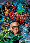 Stanlee_characters_200x283