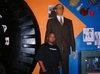 Tallest_man