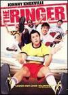 The_ringer