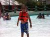 Zeke_wave_pool_1